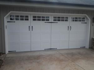 Greenfield Garage Door Repair Garage Door Repair