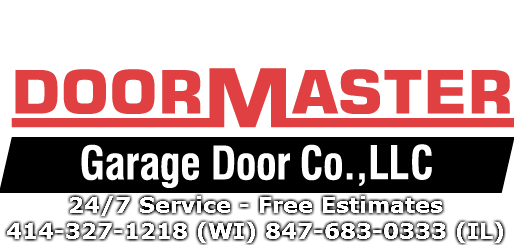 Frozen Garage Door Try This Greenfield Garage Door Repair